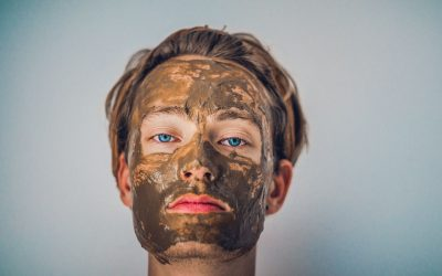 The Benefits Of Taking A Dip In A Mud Bath