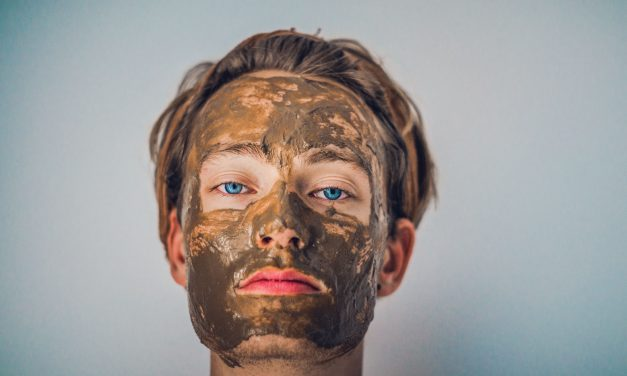 Are Facials Worth It?
