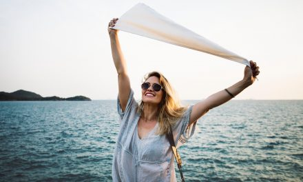 The Importance of Getting Annual Skin Cancer Check-ups