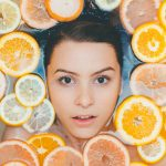 Introducing Acids Into Your Skincare Routine