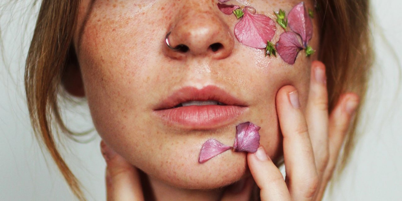 Why Glutathione Could Be the Next Big Cosmetic Ingredient