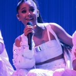 Meaningful Skin Art: What Makes Ariana Grande's Bee Tattoo Different From The Usual Ink