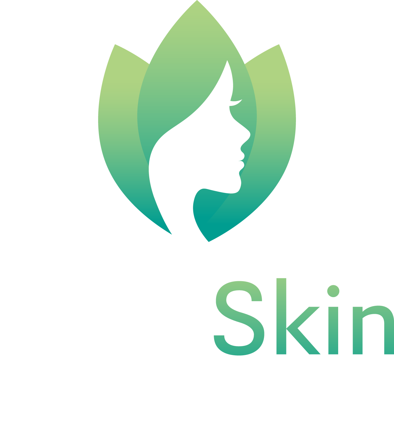 Your Skin Online