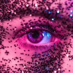 The Eyeball Tattoo: How This Chilling Trend Can Seriously Impair Your Health And Your Life