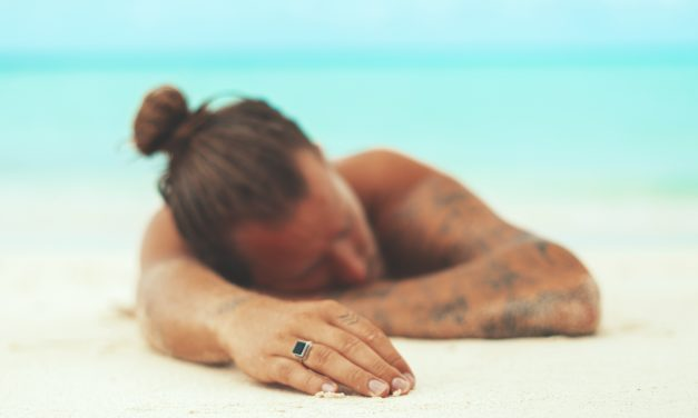 Safe Tanning, Sunburn and Your Skin's Health