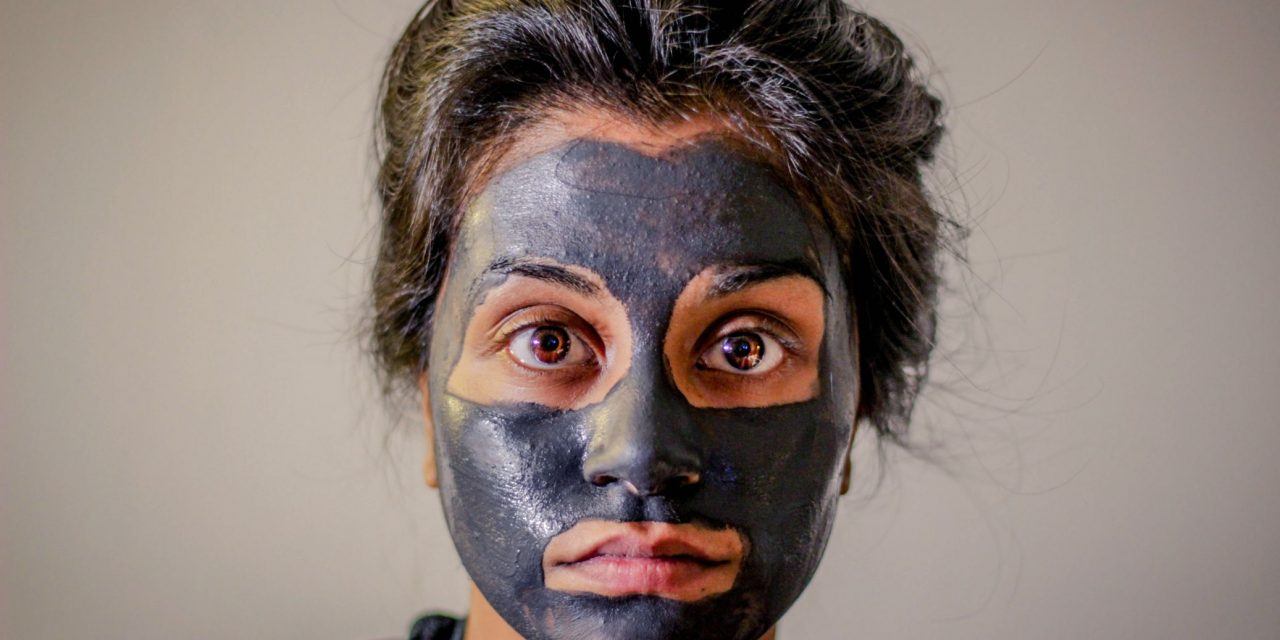Up Your skincare Game with Quality Clay Masks