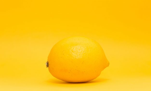 Should You Use Lemon Juice To Brighten Or Lighten Your Skin?