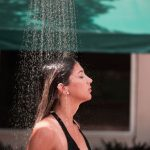 Morning Or Evening Showers – Which Is Better For Your Skin?