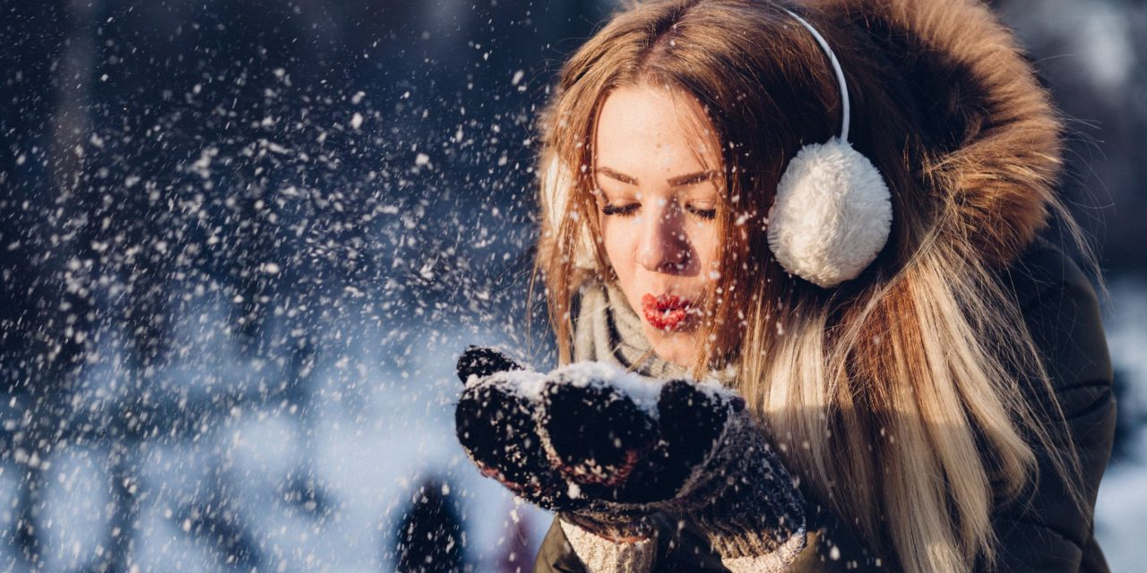Simple Hacks To Winterize Your Skincare Routine