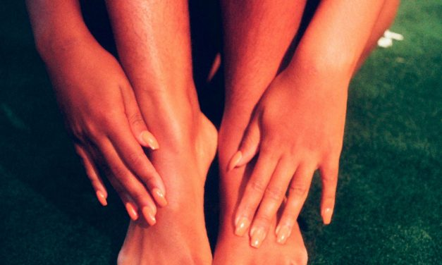 Can Botox Be Used To Treat Raynaud's Disease?