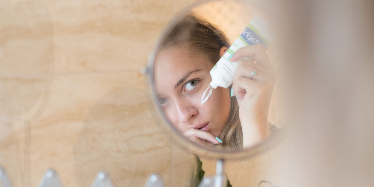 Everything You Need To Know About Exfoliating Your Skin