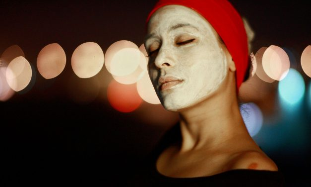 Improve Your Skin The Korean Way