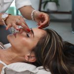 Are $10 Botox Treatments Worth The Risk?