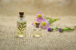 lavender-oil-bottle
