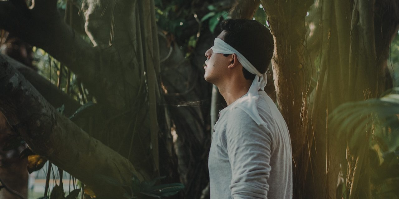 Netflix Warns Users To Stop Bird Box Challenges, But Tattoo 'Artist' Joins In Anyway
