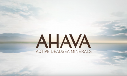 Ahava Review: Is This the Best Natural Skincare Choice?