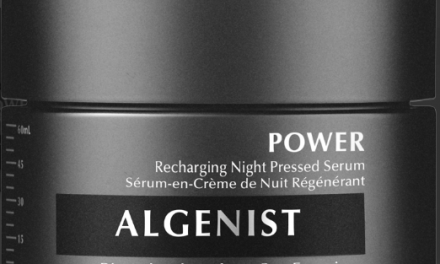 Algenist Review: Harnessing the Natural Skin Benefits of Algae