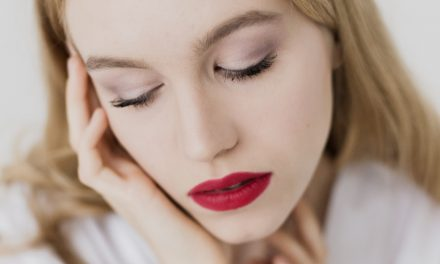 Plant Stem Cells Could Be Key To Anti-Aging Skincare
