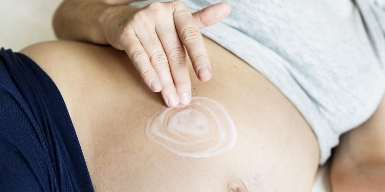 Getting Ink During Pregnancy And Breastfeeding: Is It Safe?