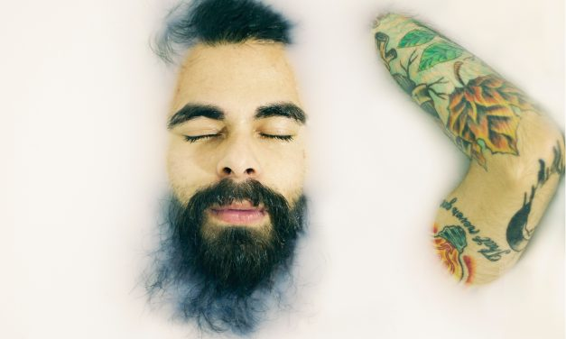 Choosing An Effective Lotion For Healing Your New Tattoo