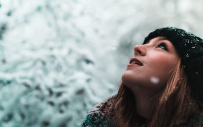 Frostbite: How to Deal with The Symptoms and Prevent the Freezing of the Skin