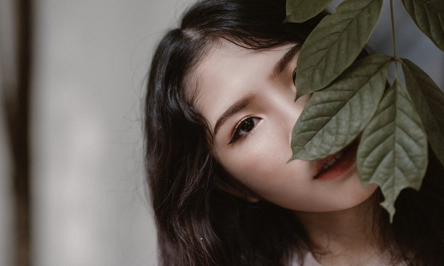 Best Korean Makeup And Skincare Products Launching in March 2019