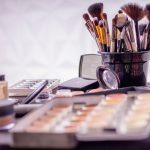 Real vs Replica: How to Spot Authentic Makeup Products & Why It Matters