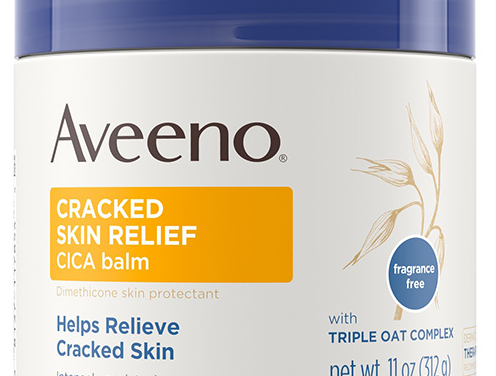 Aveeno Review: Is This the Best Skincare Solution for You and Your Family?