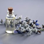 Best Essential Oils For Tattoo Healing And Long-Term Aftercare