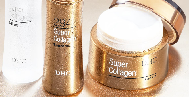 DHC Skincare Review: Is This Disruptive Japanese Brand The Next Big Thing In Beauty?
