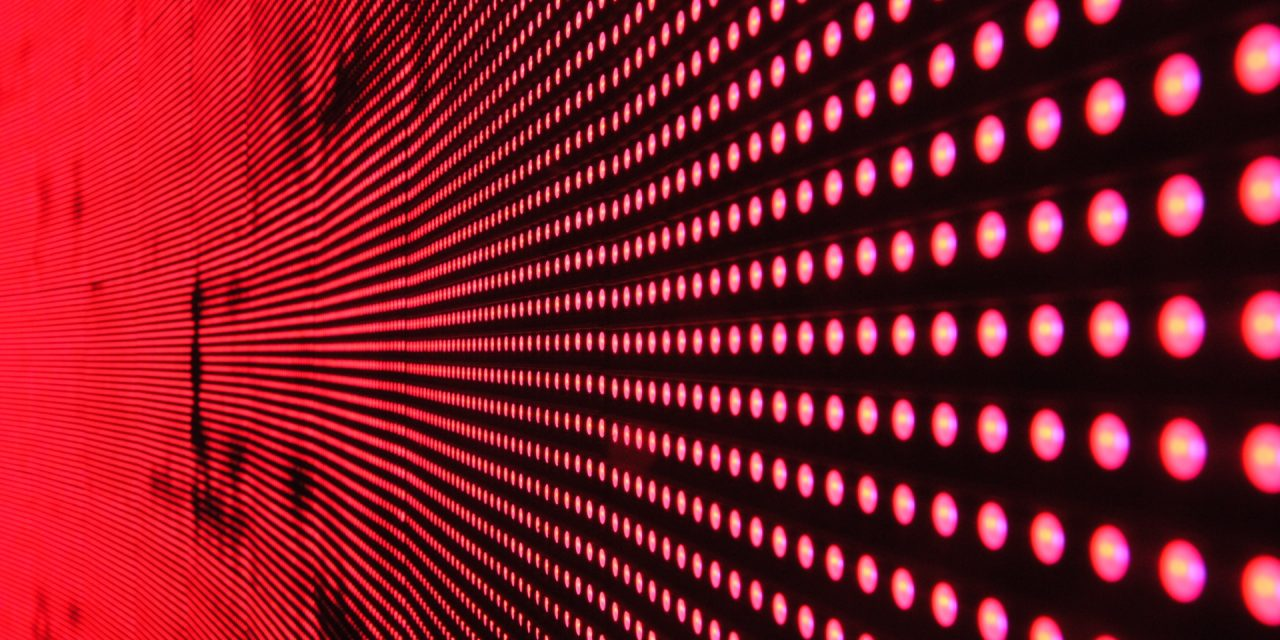 Should You Be Using Red Light Therapy For Skin Treatments?