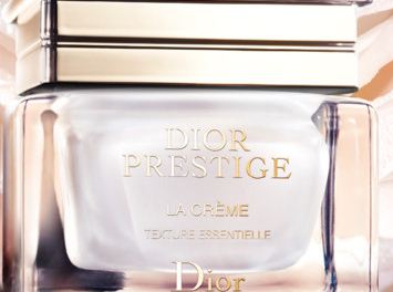 Dior Review: Do These Luxury Serums Fight The Signs Of Aging Skin?