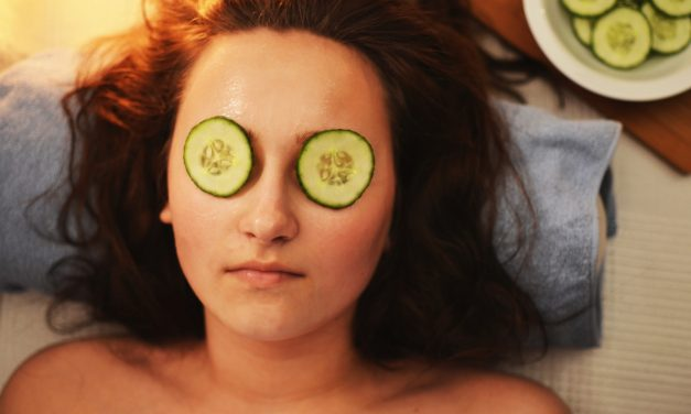 Everything You Need To Know About SilkPeel Facials