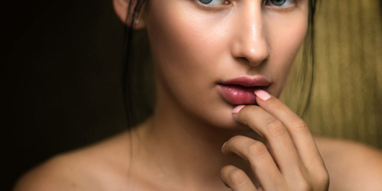 Ultherapy Or Thermage – Which Will Make Your Skin Look Plumper?