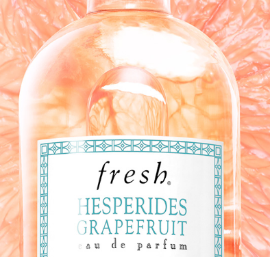Fresh Skin Care Review: Why These Rose-Infused Products Could Get You Truly Glowing