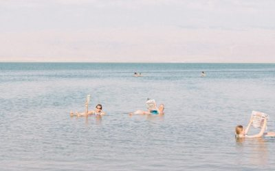 Best Dead Sea Products